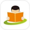 天翼阅读 V4.3.1 iPad版