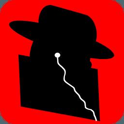间谍之耳直装破解版 1.4.8 安卓版