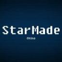 星际制造StarMade