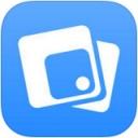 爱应用助 4.2.0 iPad版