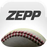 澤普棒球 3.0.2 安卓版