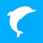 海豚贷款钱包