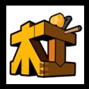 中国木工爱好者论坛