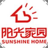 阳光社区服务 1.0.6 安卓版