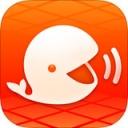 米吧 4.8.0 iPad版