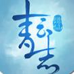 青云志手游 1.0 电脑版[网盘资源]