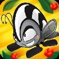 昆虫救援 v1.0.1 安卓版