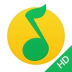 QQ音乐HD 4.8.0.2 安卓版