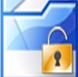 星宇超市收银软件 v2.48 官方版