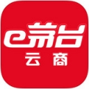 茅台云商app 1.0.11 iPhone版