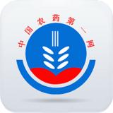 中国农药第一网app