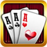 99围棋平台 2.0 官方版