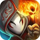 贪婪洞窟360版 1.0.0 安卓版