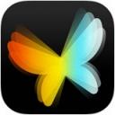 微动相机app V1.0 IOS版