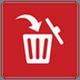 軟件搬家器 3.5 安卓版