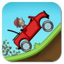 登山赛车电脑版 1.27.9 免费版