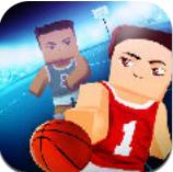 方块篮球超级明星