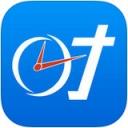 时间价值网app
