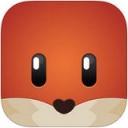 探探 2.4.0 iPad版
