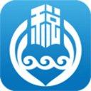 甘肃地税网上纳税服务平台