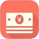 网贷神器app 1.0.1 iPhone版