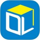教师教育app