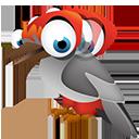 鼠标连点器_RapidClick 1.4 Mac版