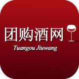 团购酒网app