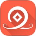 贷款大师app 1.0 iPhone版