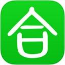 农合app