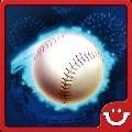 3D勁爆棒球 1.8.9 安卓版