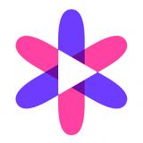 晨曦qq空间自动秒赞圈人软件 免费版 1.0