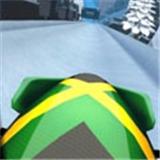 激情滑雪VR