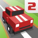 环绕赛车2Loop Drive : Crash Race2ios版