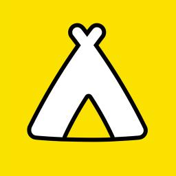 興趣部落app 1.3.0 安卓版