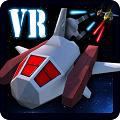 星际战争VR安卓版