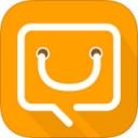 新微商 1.0.1 iPad版