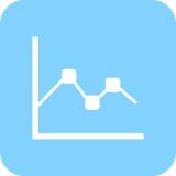 孕酮参考值 v0.0.4 安卓版