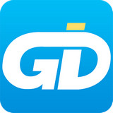 Dr.Gini(寶馬檢測軟件) 20.0.0.1 官方版