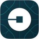 人民优步app 2.154.1 iPhone版
