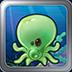 海底大战app