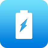 笔记本电池校正软件 免费版 1.0