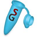 SnapGene for 3.2.1 mac版