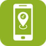 手机号定位追踪软件