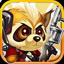 浣熊保衛戰 1.1 安卓版