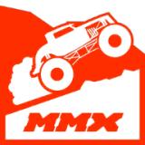 MMX登山赛车 1.0.2239 安卓版