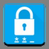 解压包密码破解工具 1.30 免费版