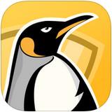 企鹅直播 1.0.1 iPad版