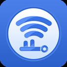 WIFI伴侣密码查看器 2.6 安卓版