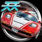 天天飙车党 v4.5 安卓版